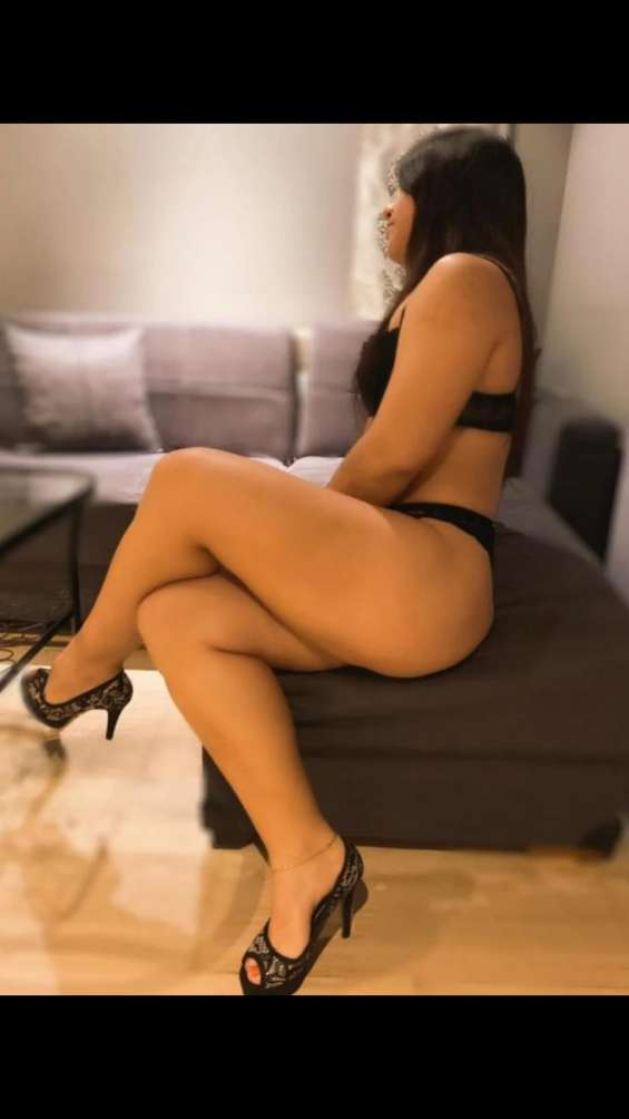 Kamila colombiana